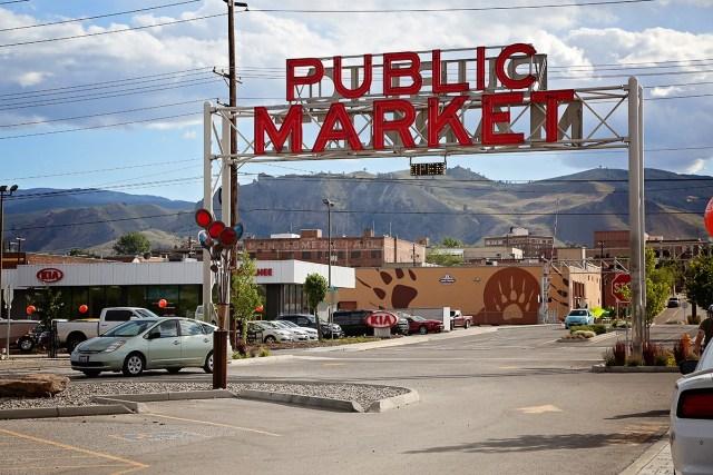 publicmarket2