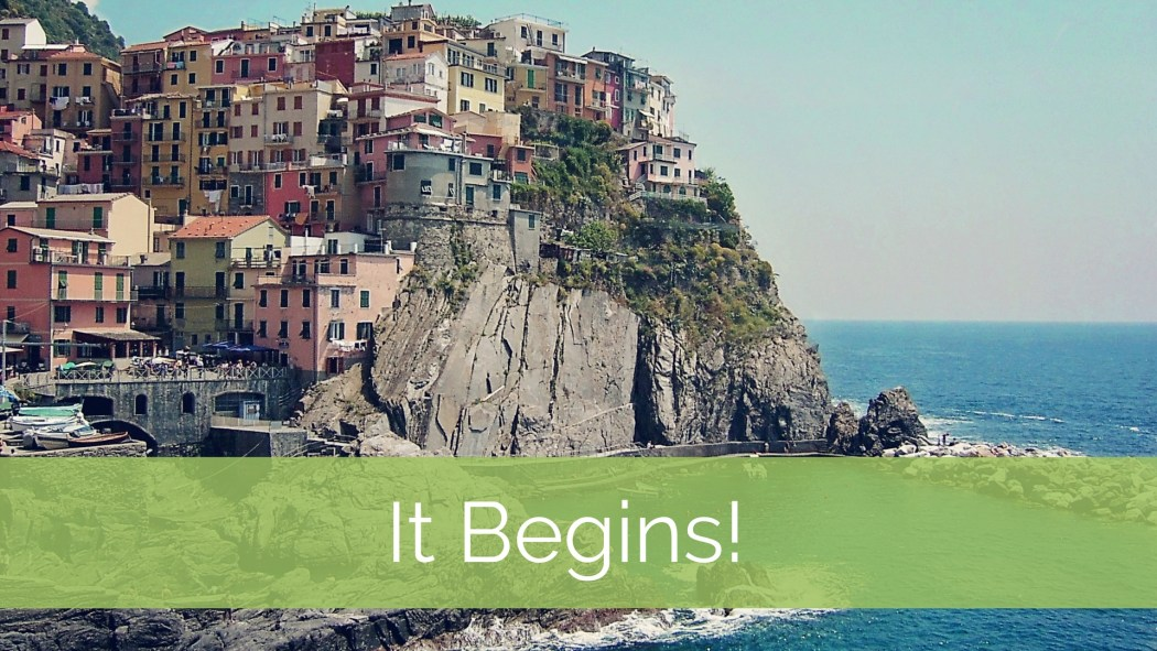 long term travel blog