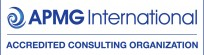 Clients of SnapTech International - Consulting and Training