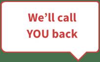 call-you-back