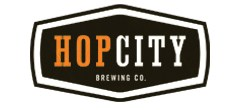HopCity Brewing