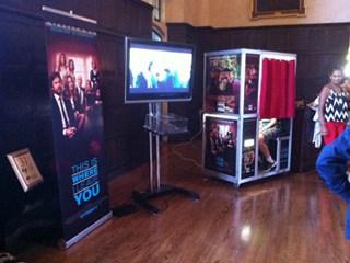 Snapz-Photo-Booth-Warner-Brothers-Casa-Loma-Toronto