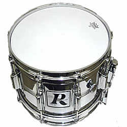 Rogers Dynasonic Snare