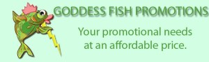 blog_header_Goddess_Fish_copy