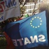 Manifestazione RAI 10 dic 2010-2