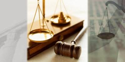 Assistance Juridique (novembre 2019)