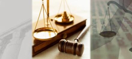 Assistance Juridique (mars 2019)