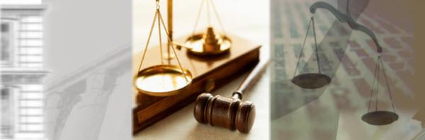 Assistance Juridique (Octobre 2018)