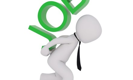 Info – Risques psychosociaux : Team building – Présentéisme et professionnalisme – PsychoSOCIAUX.