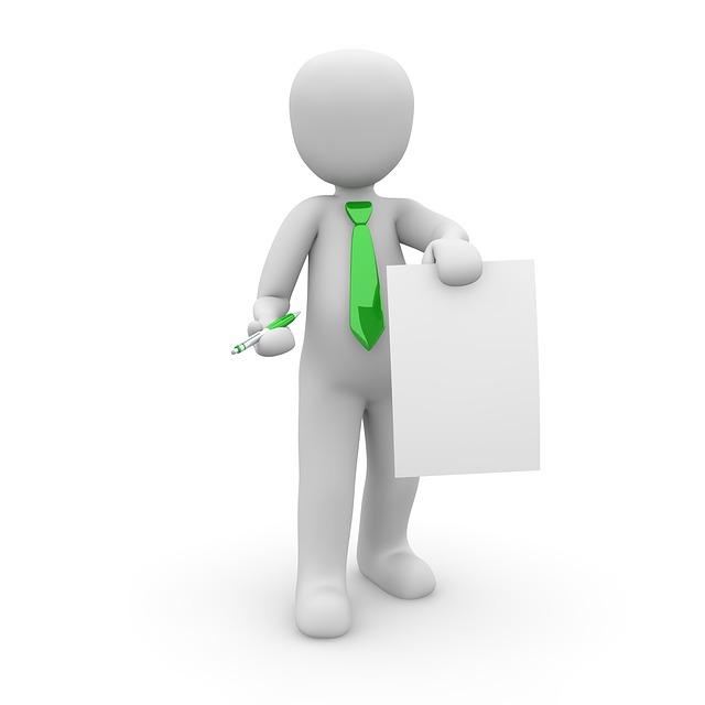 RAPPEL Informations CFS – Programmation des Formations pour le 2e semestre 2020