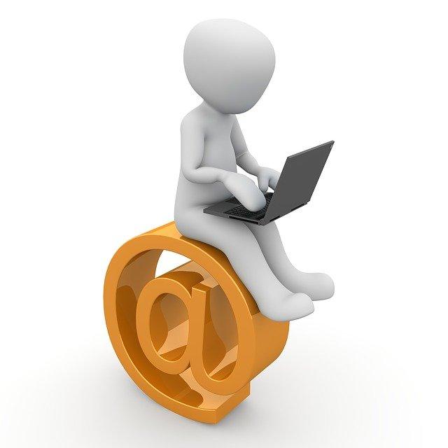 Télétravail : pas d'obligation pour les employeurs mais des contrôles par l'inspection du travail ?