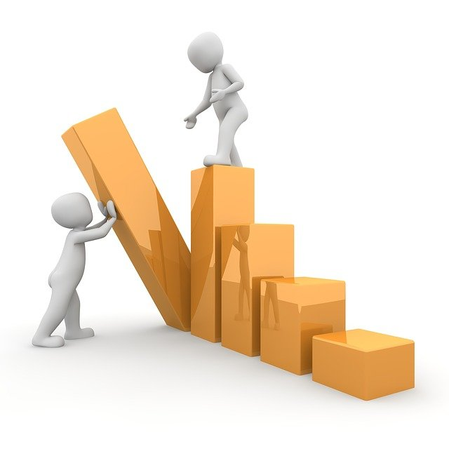 Sans diminution du temps de travail, la reprise économique risque de ne pas s'accompagner d'une baisse du chômage