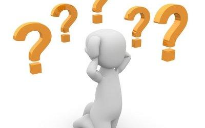 Ai-je le droit de considérer un salarié qui ne vient plus travailler comme démissionnaire?