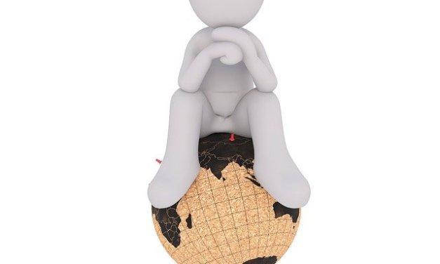 L'impôt mondial sur les sociétés : de la poudre aux yeux ?