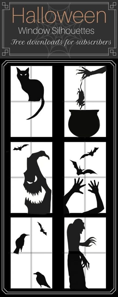 free halloween downloads # 51