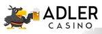 adler-casino-germany
