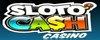 slotocash-casino-rtg