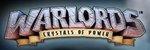 warlords-slot-free-spins