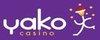 yako-casino-netent
