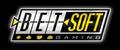 rsz_1betsoft-logo