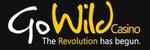 Go-Wild-Casino