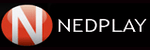Nedplay Casino