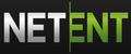 NetEnt Free Slots