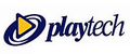 Playtech Free Play Slots