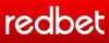 Redbet Casino 20 Free Spins No Deposit
