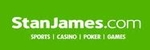 Stan James Casino IGT Slots