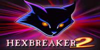 Free Hexbreaker 2 IGT Slot