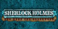 Free Sherlock Holmes Slot IGT