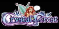 Crystal Forest WMS Slot