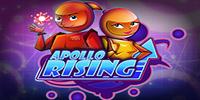 Free Apollo Rising Slot IGT