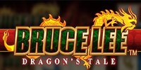 Free Bruce Lee Dragons Tale Slot
