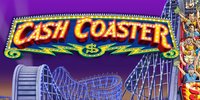 Cash Coaster IGT Slot Free