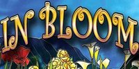 In Bloom IGT Slot Free Play