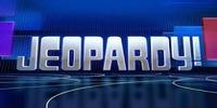 Jeopardy Free IGT Slot