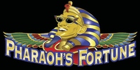Pharaoh's Fortune - IGT Slot