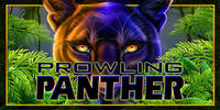 Free Prowling Panther IGT Slot
