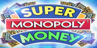Free Super Monopoly Money Slot WMS