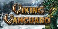 Free Viking Vanguard WMS Slot