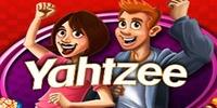 Free Yahtzee WMS Slot