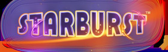 Starburst 100 Free Spins - No Deposit Required