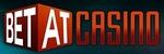 BetAt Casino NetEnt