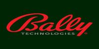 Free Bally Slots Page