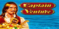 Free Captain Venture Slot