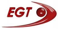 Free EGT Slots Page