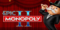 Play Epic City Slots with No Download Here - For Free
