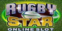 Free Rugby Star Slot
